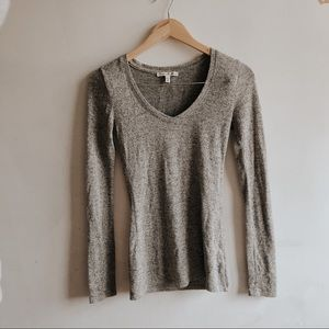 3 for $25 express top